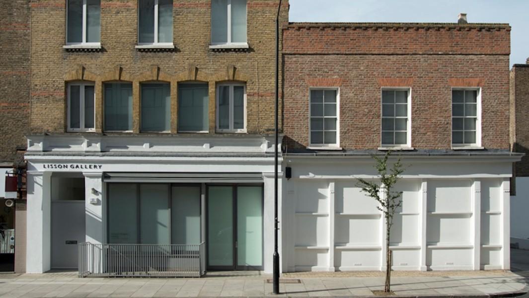 Galeri Seni dan Museum Gratis Terbaik London